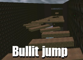 [ bullitjump_b1 running on [UJE]-SERVER ]